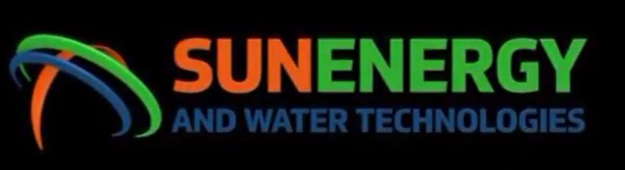 SEWT - Sun Energy And Water technology